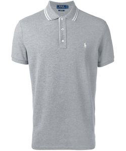 Polo Ralph Lauren | Embroide Logo Polo Shirt Large