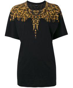 MARCELO BURLON COUNTY OF MILAN | Penelope T-Shirt