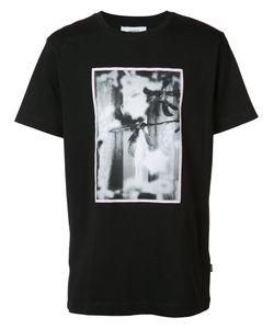 Wesc | Max Vertical Beach T-Shirt