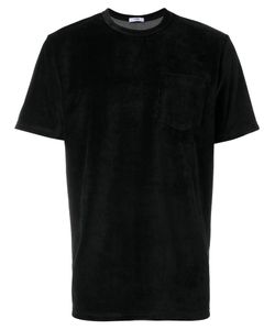 CMMN SWDN | Pocket Detail T-Shirt Men