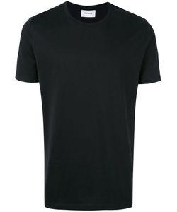 HARMONY PARIS | Toni T-Shirt L