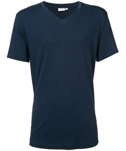 Onia | Joey V-Neck T-Shirt L