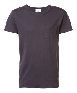 Re/Done | Plain T-Shirt Size Small