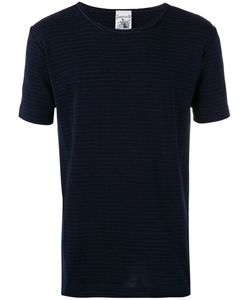 S.N.S. HERNING | Imitation T-Shirt L