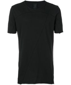 THOM KROM | Seam Detail T-Shirt Men