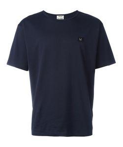 Acne Studios | Classic T-Shirt Size Medium