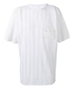 Maharishi   Cote T-Shirt