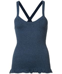 Ulla Johnson | Knitted Top Size Xs