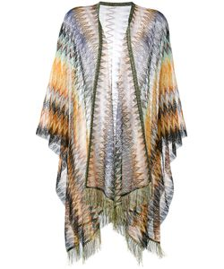 Missoni | Matella Open Cardigan