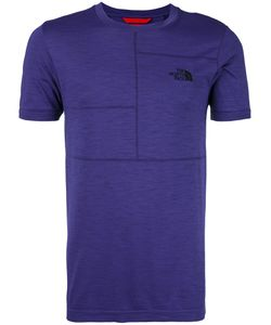 The North Face | Slim-Fit T-Shirt