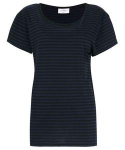 THE WHITE BRIEFS | Paris T-Shirt Women