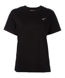 Haus By Ggdb | Star Print T-Shirt Xs Cotton