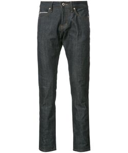 NAKED AND FAMOUS | Skinny Jeans 38 Cotton