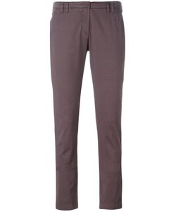 Eleventy | Slim-Fit Trousers Size 28