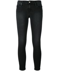 Iro | Tessa Skinny Jeans 25