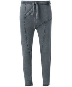 Lost & Found Ria Dunn | Slim Fit Sweatpants Size Medium