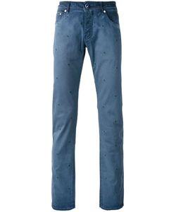 Jacob Cohёn | Jacob Cohen Slim-Fit Jeans 36
