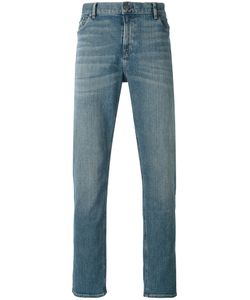 Michael Kors | Tapered Jeans 33