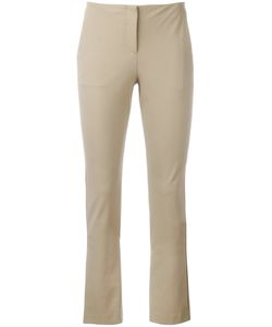 Theory | Tennyson Skinny Trousers Size 8