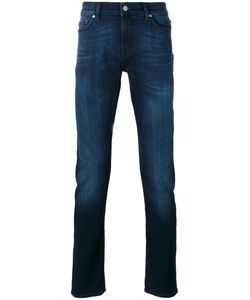 7 for all mankind | Classic Slim Jeans