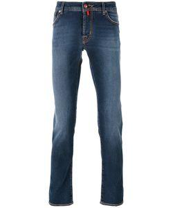 Jacob Cohёn | Jacob Cohen Slim-Fit Jeans 30