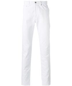 Givenchy | Straight-Leg Denim Jeans 32