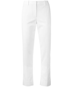 3.1 Phillip Lim | Needle Trousers 2 Spandex/Elastane/Polyamide/Cotton