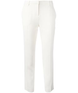 Vanessa Bruno | Cropped Trousers Size