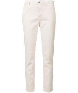AG JEANS | Caden Jeans 28 Cotton/Modal/Polyurethane