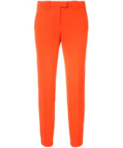 Barbara Bui | Fitted Tailored Trousers