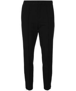 En Route   Slim Tailored Trousers Women