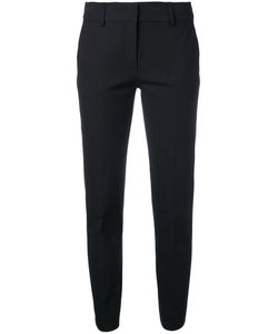 Piazza Sempione | Tailored Trousers Size 44