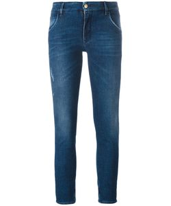 Cycle | Denim Jeans Size 29