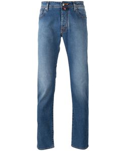 Jacob Cohёn | Jacob Cohen Regular Fit Jeans Size 34