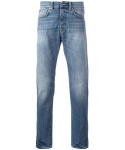 Edwin | Slim-Fit Jeans 32 Cotton