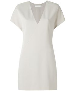 GIULIANA ROMANNO | Panelled Dress Size 40