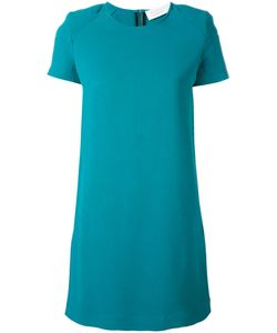 Gianluca Capannolo | Plain Shift Dress