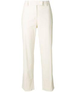 Cividini   High-Waisted Trousers Women 46