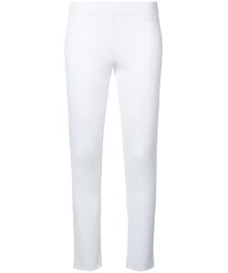 Kobi Halperin | Classic Leggings Xs Viscose/Cotton/Spandex/Elastane