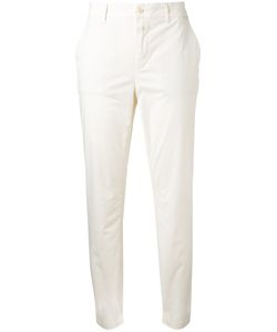 Closed | Straight-Leg Trousers 29