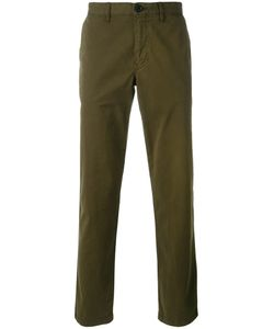 PS PAUL SMITH | Ps By Paul Smith Classic Chinos 28/30 Cotton/Spandex/Elastane