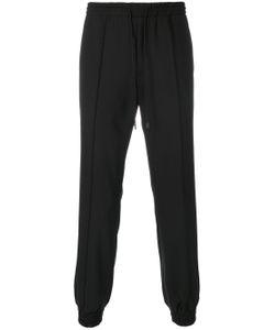 JUUN.J | Straight Trousers