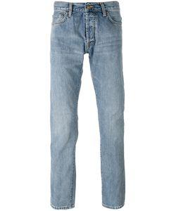 Carhartt | Klondie Jeans Size 32