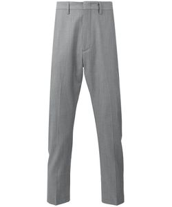 Pence | Slim-Fit Trousers Size 54