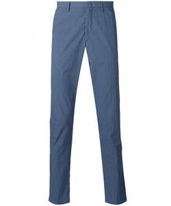 Boss Hugo Boss   Kait Trousers