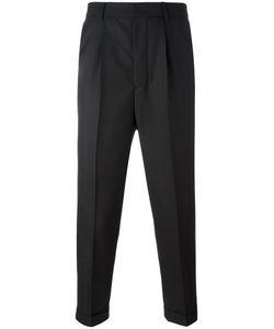 Ami Alexandre Mattiussi | Tailored Trousers Size 48