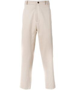 SOCIETE ANONYME   Société Anonyme Cheval Trousers L
