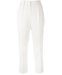 Iro | Torres Trousers Size 36