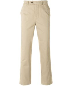 Officine Generale | Classic Chinos 30