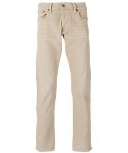 Polo Ralph Lauren | Slim Fit Jeans Size 30